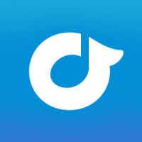 "Rdio Just Keeps Getting Better: New Update Brings ""Find People"" Feature"