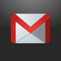 Gmail App Updated With More Swiping