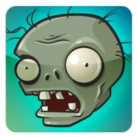 Plants vs. Zombies Now Free On The App Store For A Limited Time