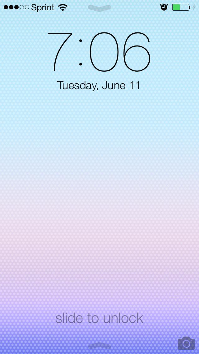 Several Jailbreak Tweaks Make It Into iOS 7 | iPhone-Developers