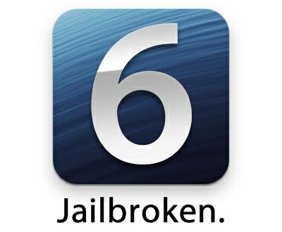 iOS Hacker MuscleNerd Has Already Jailbroken iOS 6 Beta